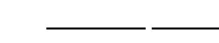 Logo, Franklin County Livestock - Cattle Exchange